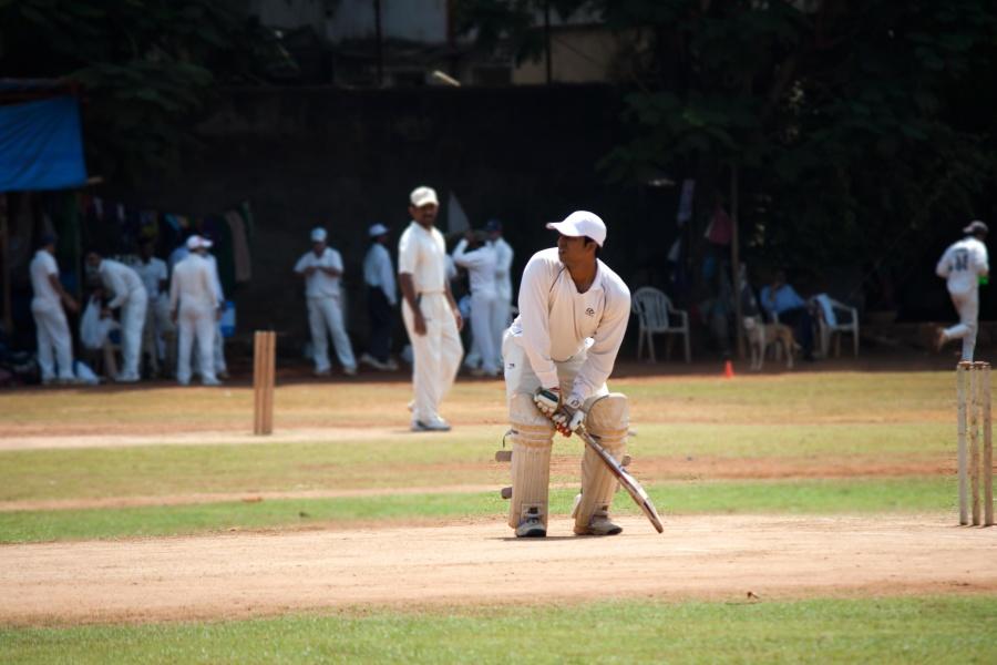 cricket sport, practice, game, player