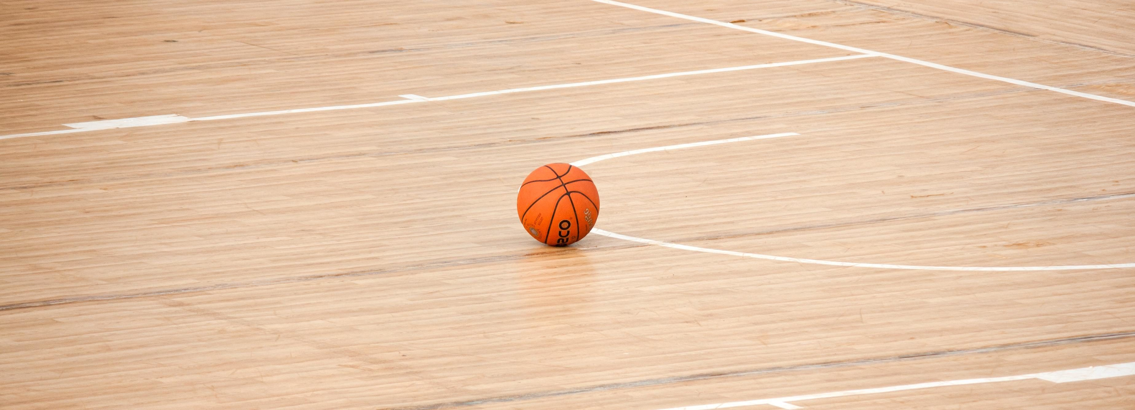 photo floor stock depositphotos viewed hardwood court floors basketball maple