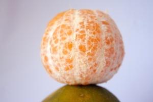 naranče, agruma, voća, hrane, vitamina, dijeta