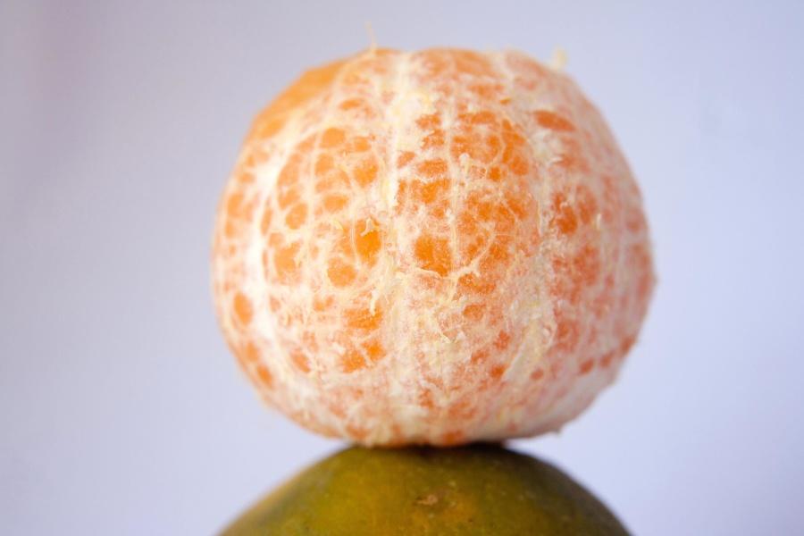 orange fruit, citrus, fruit, food, vitamin, diet