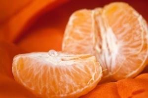 Fruta de naranja, jugo de fruta, fruta, vegetales, fresco, cítricos, nutrición