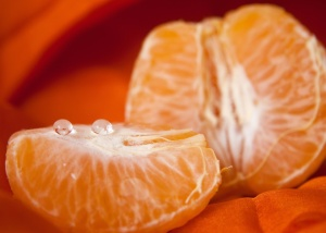 Orangenfrucht, Zitrusfrüchte, Obst, Lebensmittel, Diät
