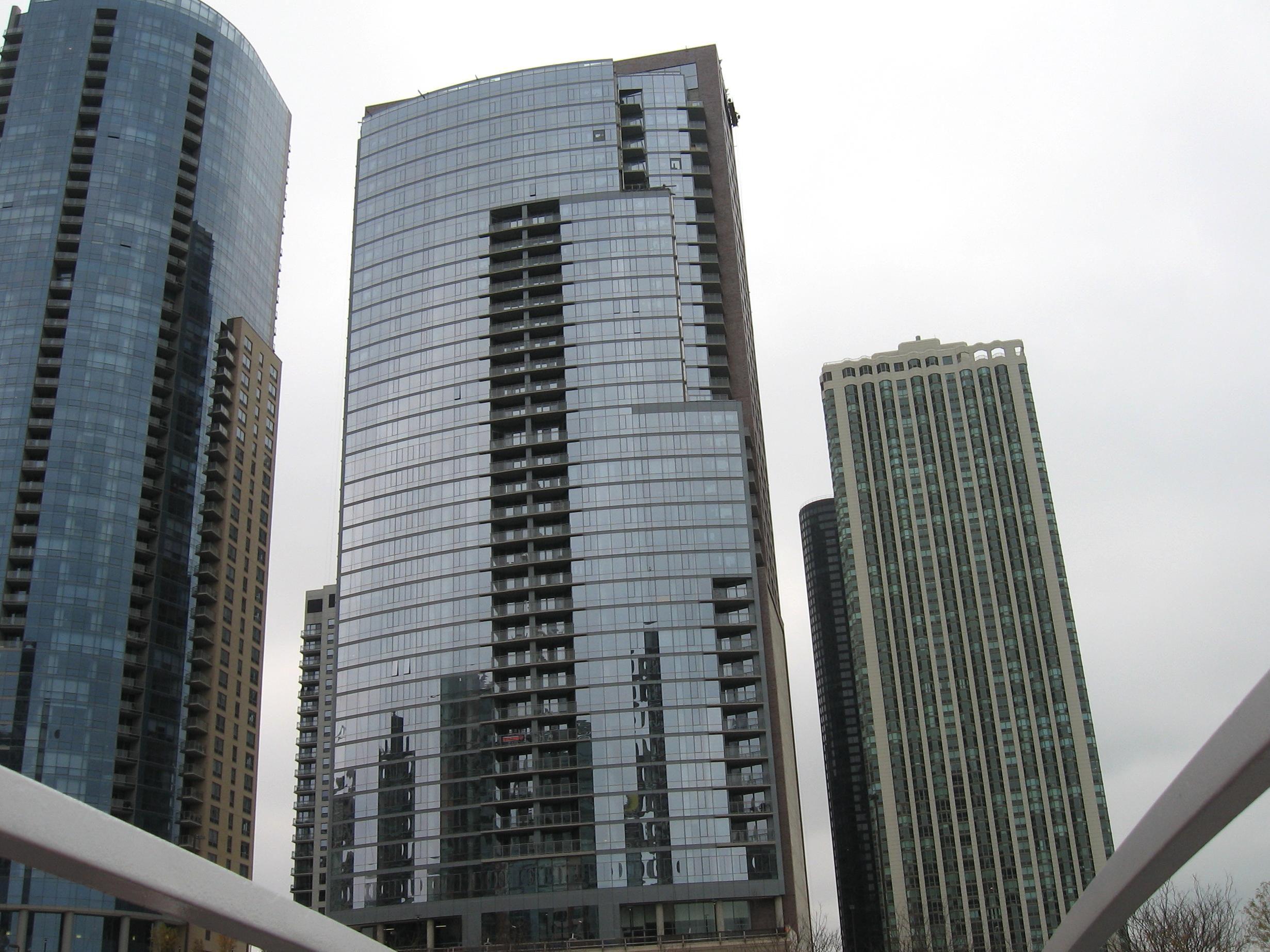 Image libre b timent bureau architecture ville urbain centre