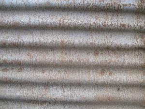 metala, teksturu, uzorak, materijal, površine, hrđe
