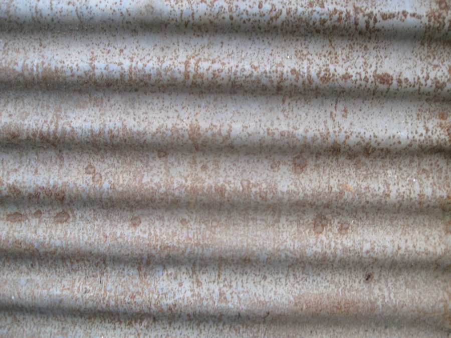 metal, texture, pattern, material, surface, rust