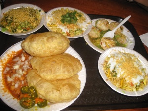 India, food, meal, dish, dinner, delicious, diet