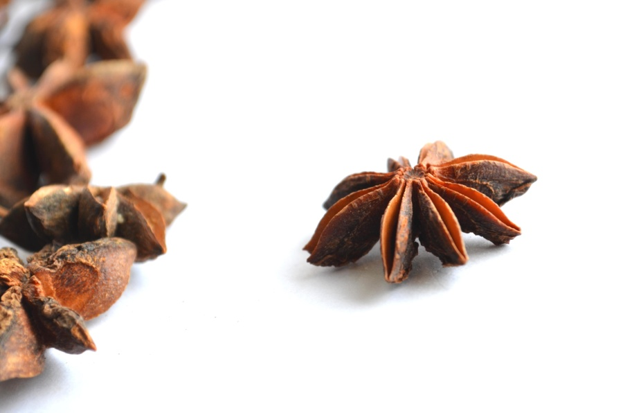 anise, spice, food, seed, aroma