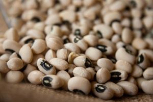 beans, food, seed, ingredient, brown, organic, nutrition, diet, vegetable