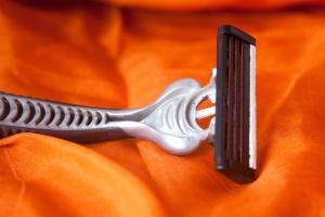 shaving, tool, hand tool