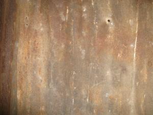 金属, 质地, 铁, 旧, 材料, 表面, 图案