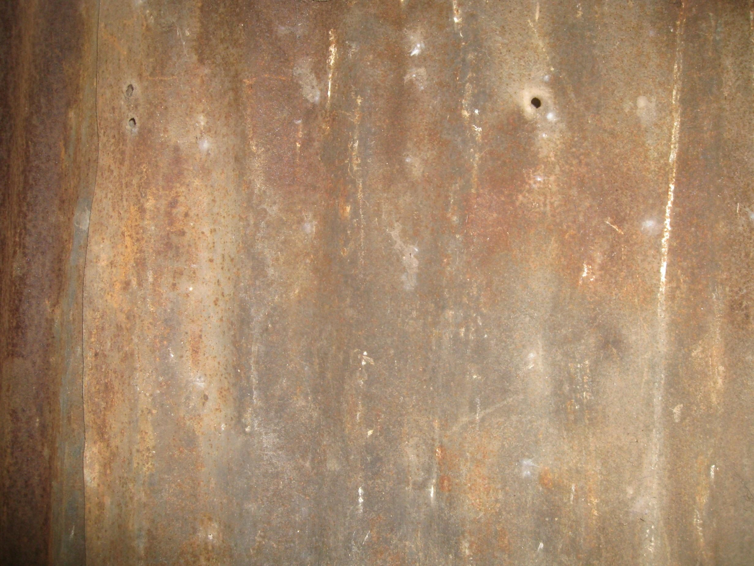 Free picture grunge metal texture iron old material surface