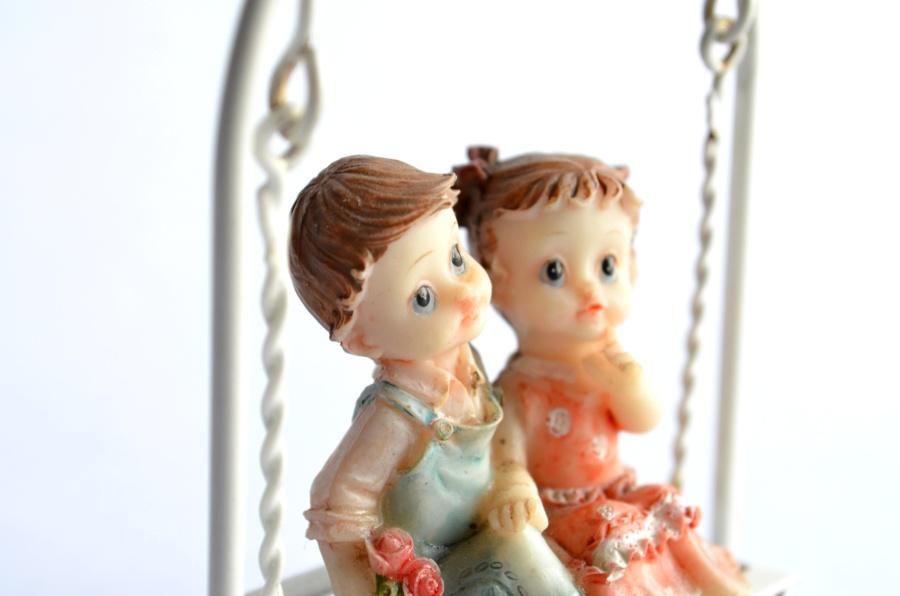toy, childhood, romatce, happiness