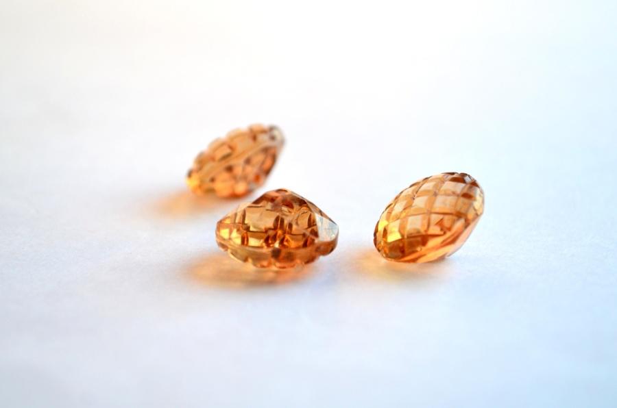diamond, luxury, jewel, jewelry
