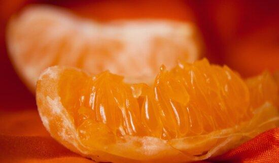 citrus, fruit, food, sweet