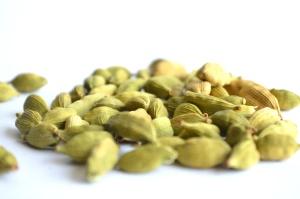 seed, yellow, kernel, food, nut