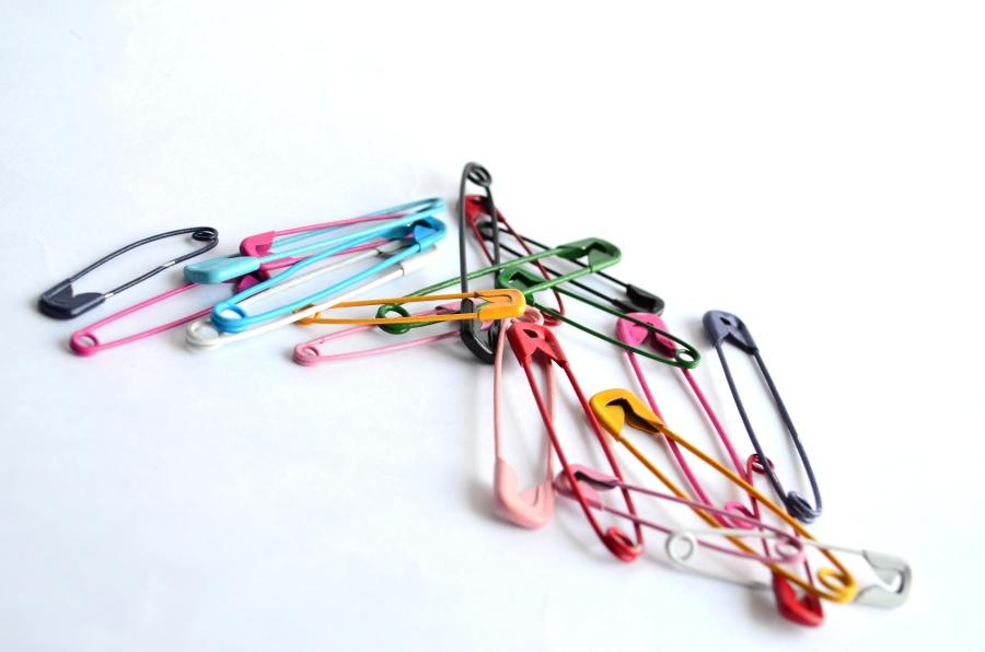 peralatan, objek, alat, warna-warni
