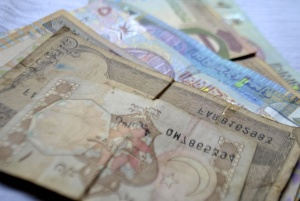 paper, money, currency, cash, finance, bank, investment, banknote