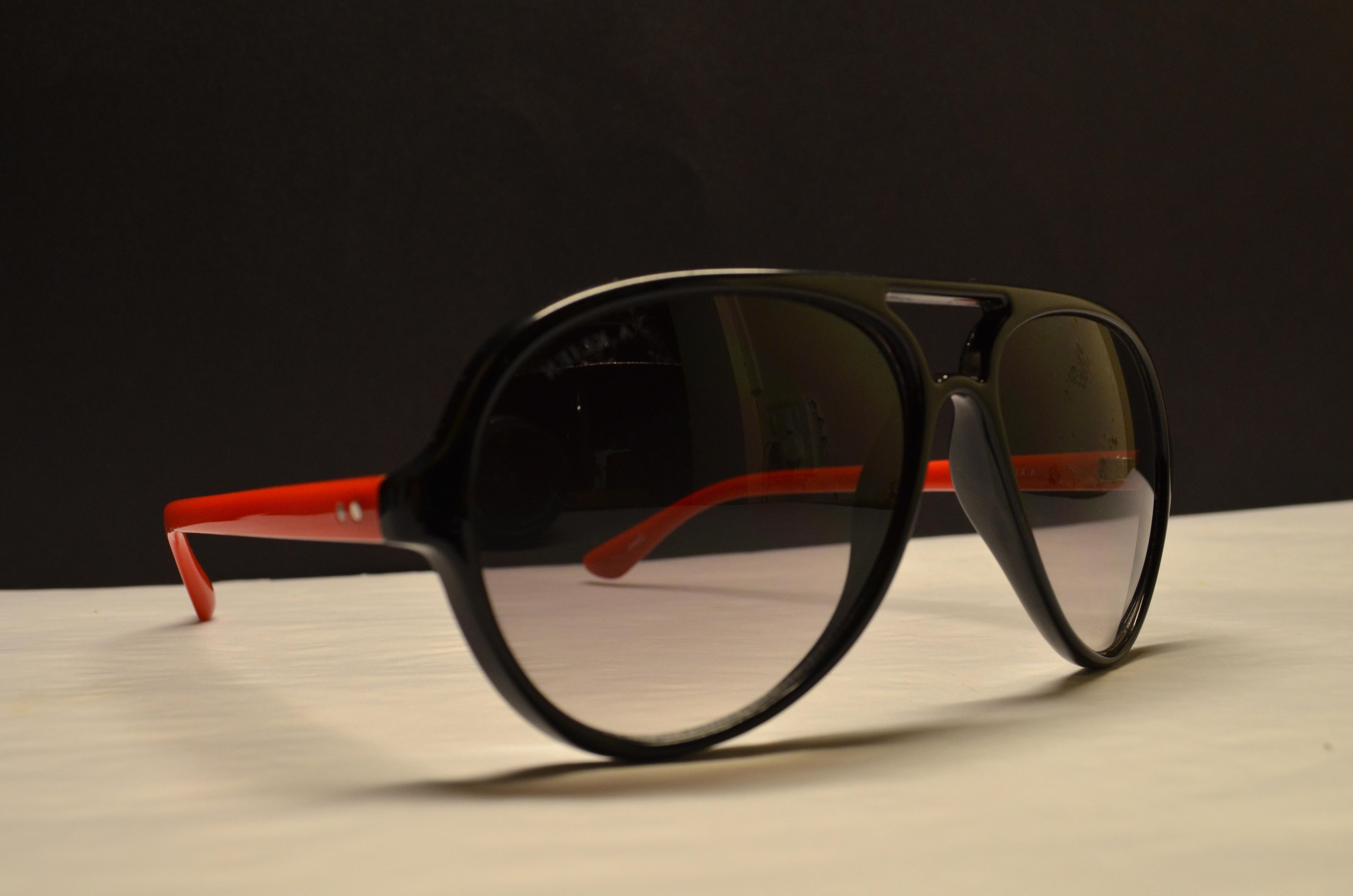 4099ba427 Bezplatný obrázok: Dioptrické okuliare, Slnečné okuliare, plastové ...