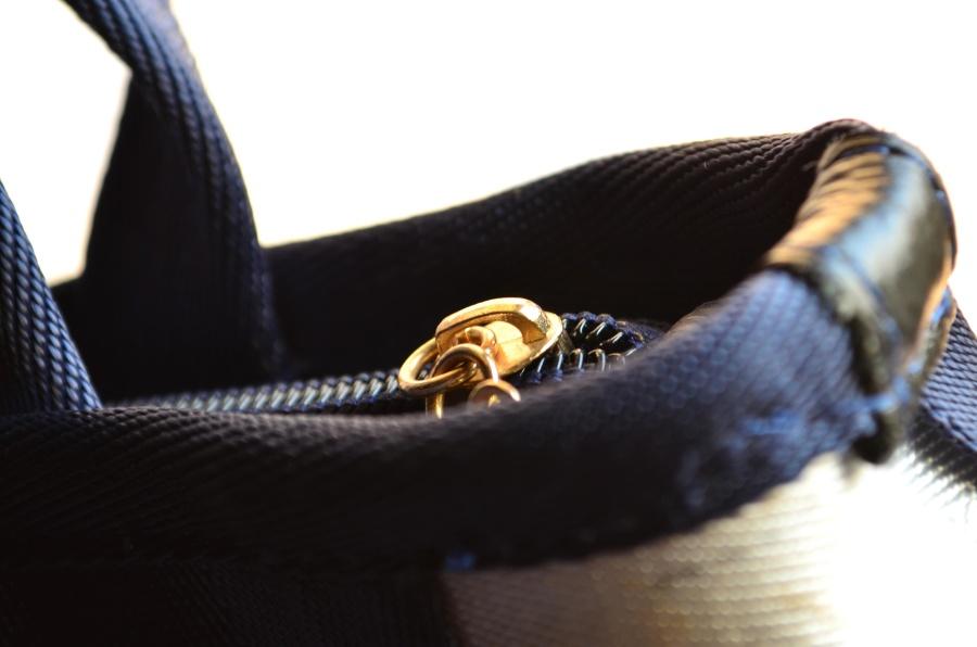 bag, handbag, leather, fashion, black, elegance