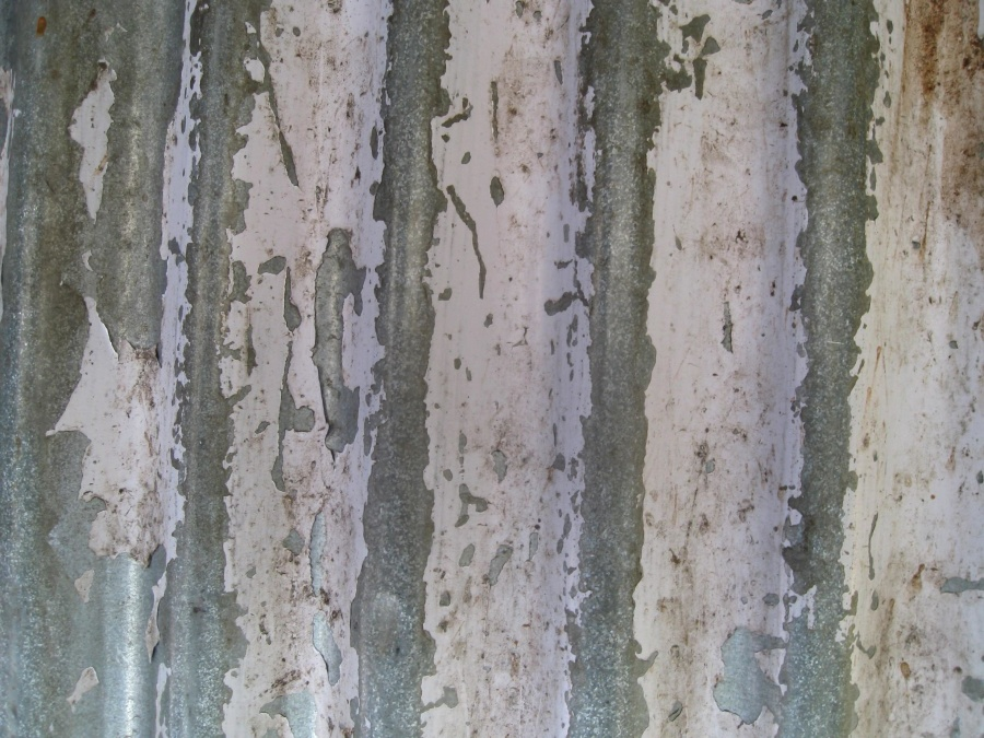 metal, iron, old, texture, wall, surface, material, pattern