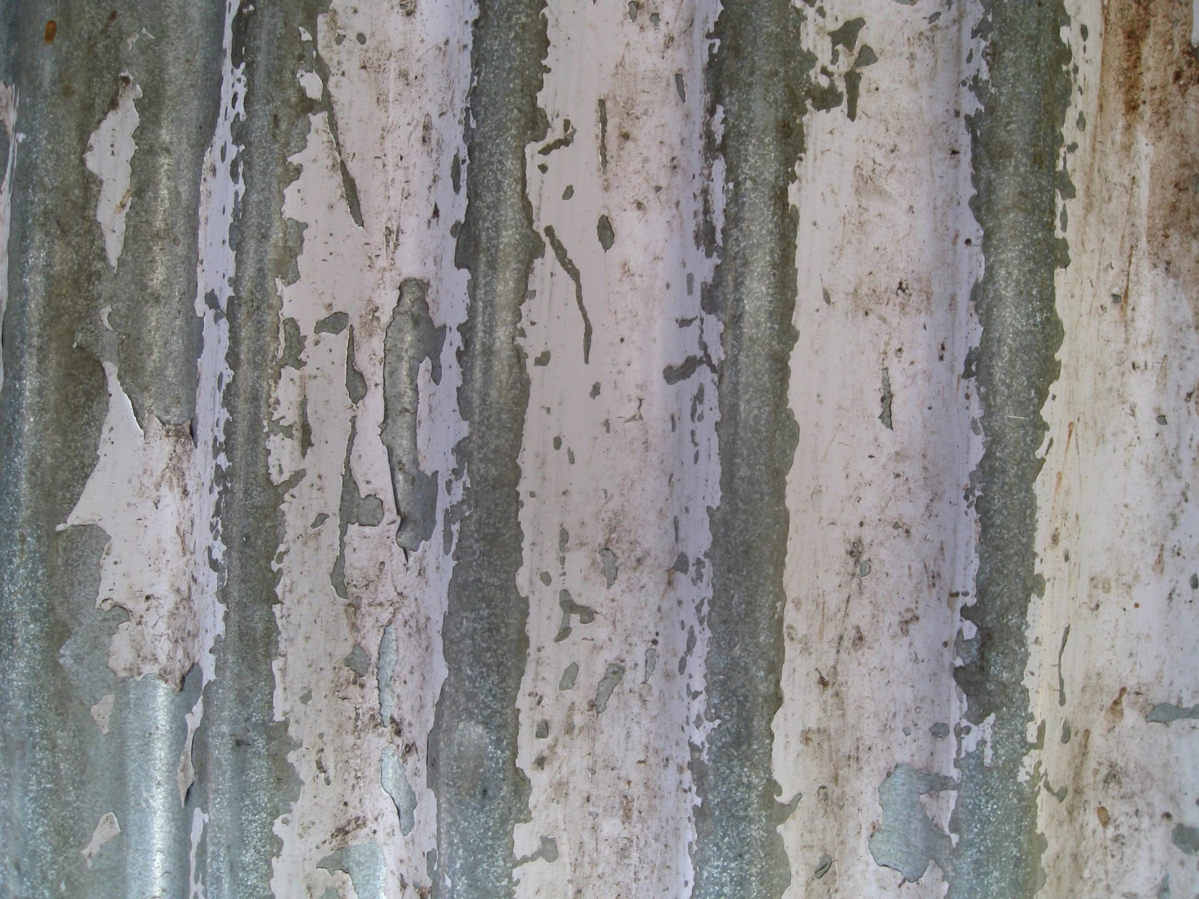 metal wall texture. Metal, Iron, Old, Texture, Wall, Surface, Material, Pattern Metal Wall Texture
