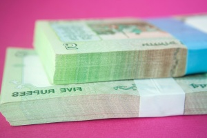 currency, money, banknote, economy