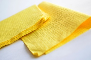 yellow, textil, cloth, fabric