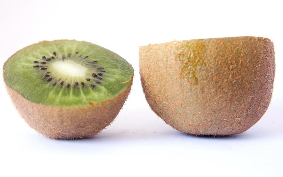 Kiwi, dieta, fruta