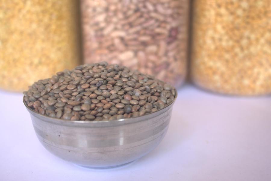 seed, spice, food, kernel, diet