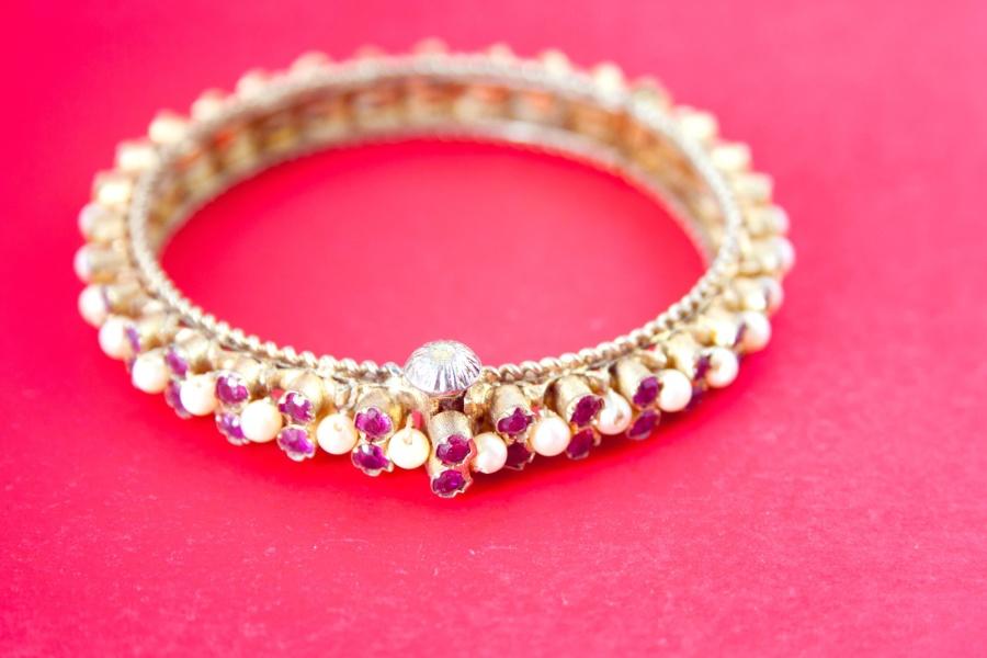 bracelet, jewelry, necklace, gold