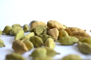 kernel, ggreen, seed, food
