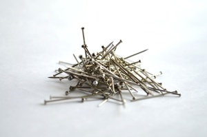 fastener, metal nail, restraint, steel, tool