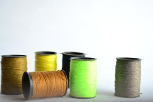 sewing thread, object, sewing
