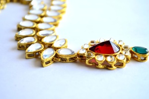 jewelry, jewel, gold, diamond, briliant