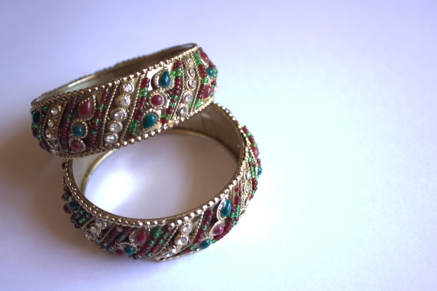 India, jewelry, briliant, fashion, silver