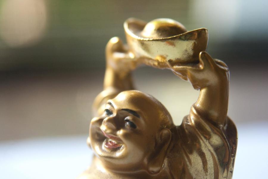 Buddhism, art, sculpture, ceramics