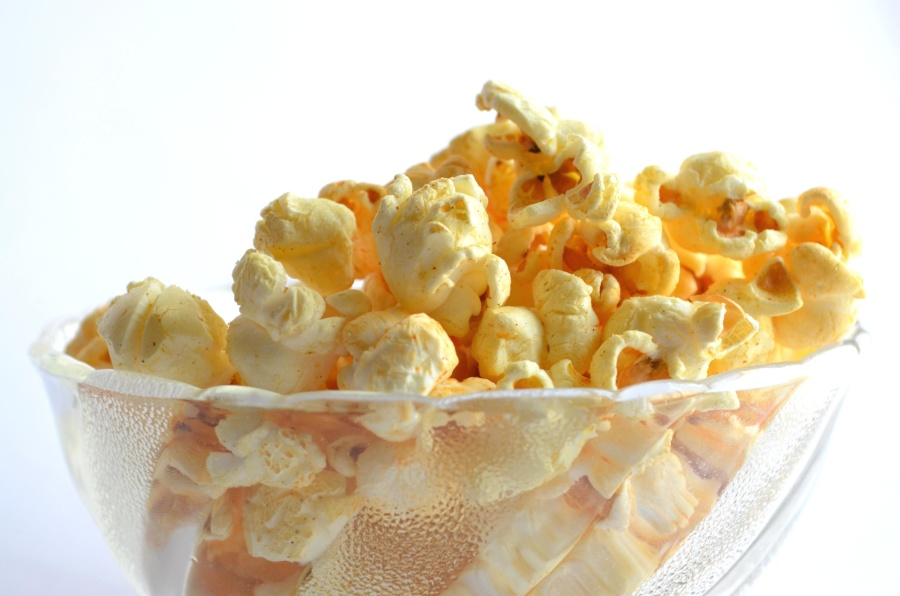 popcorn, food, corn, cereal, diet, bowl, meal