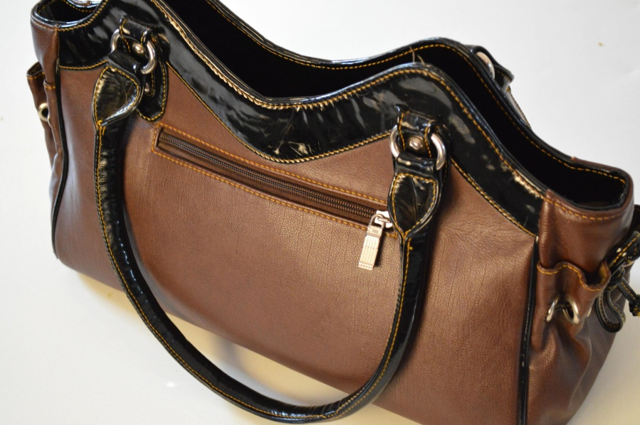 fashion, handbag, modern, object, leather