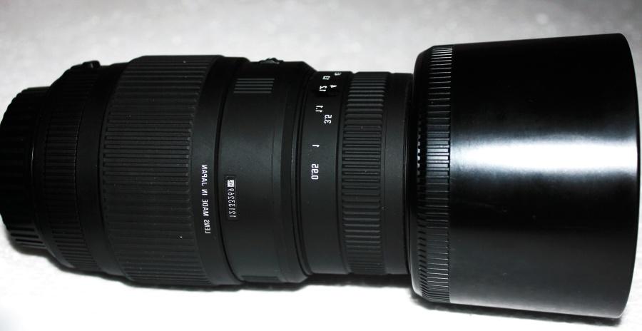 camera, lens, equipment, technology, digital, black