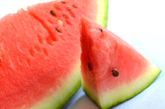watermelon, food, melon, fruit, red, seed