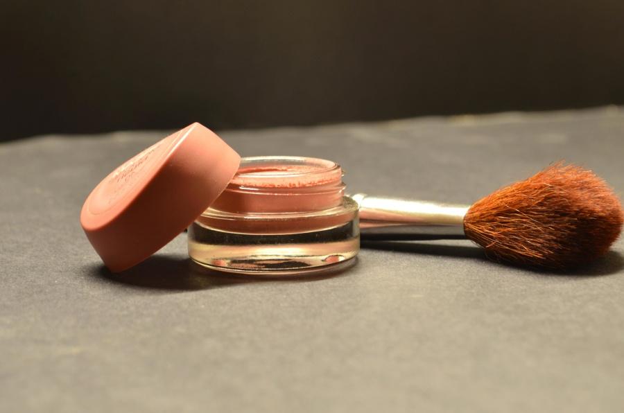 Make-up, Pinsel, Werkzeug, Mode, Pulver