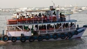 Schiff, Tourismus, Boot, Meer