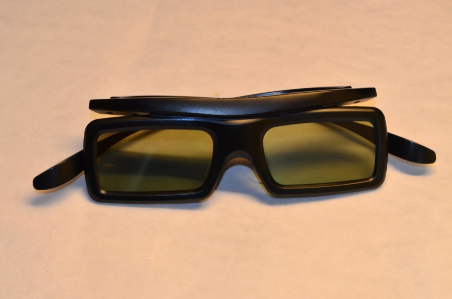 eyeglasses, plastic, black, fashion, sunglasses