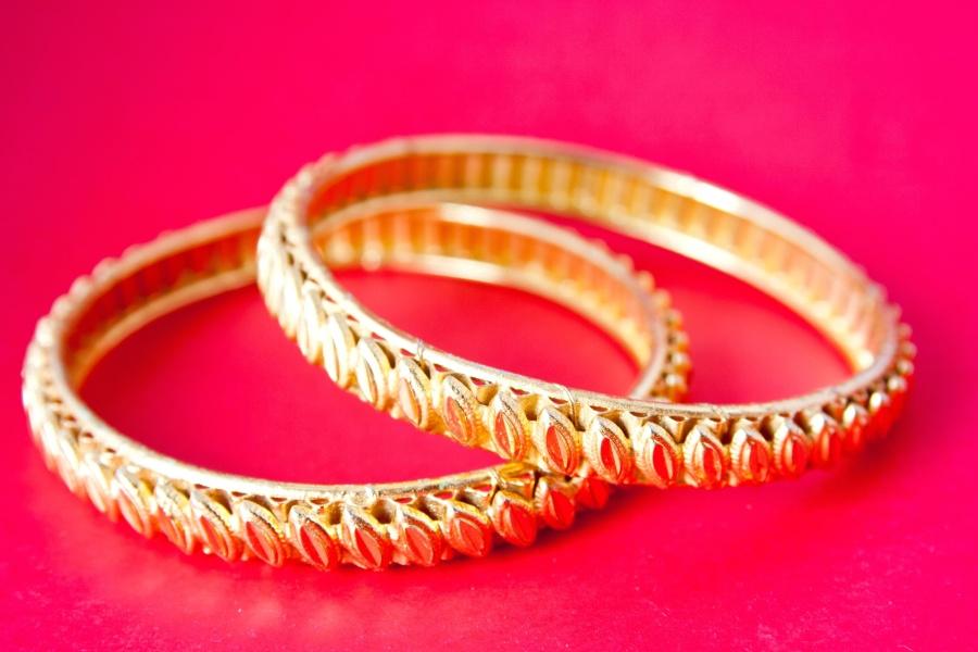 gold, bracelet, jewelry, metal, luxury