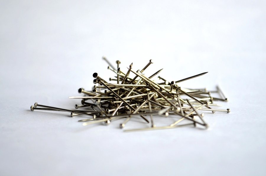 metal, object, tool, hand tool, steel