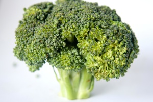 broccoli, diet, herb, green, vegetable, food