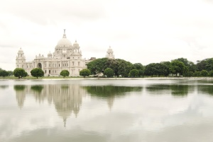temple, palace, India, architecture, tourism, lake
