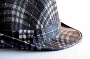 hat, textil, material, dak, fashion, style