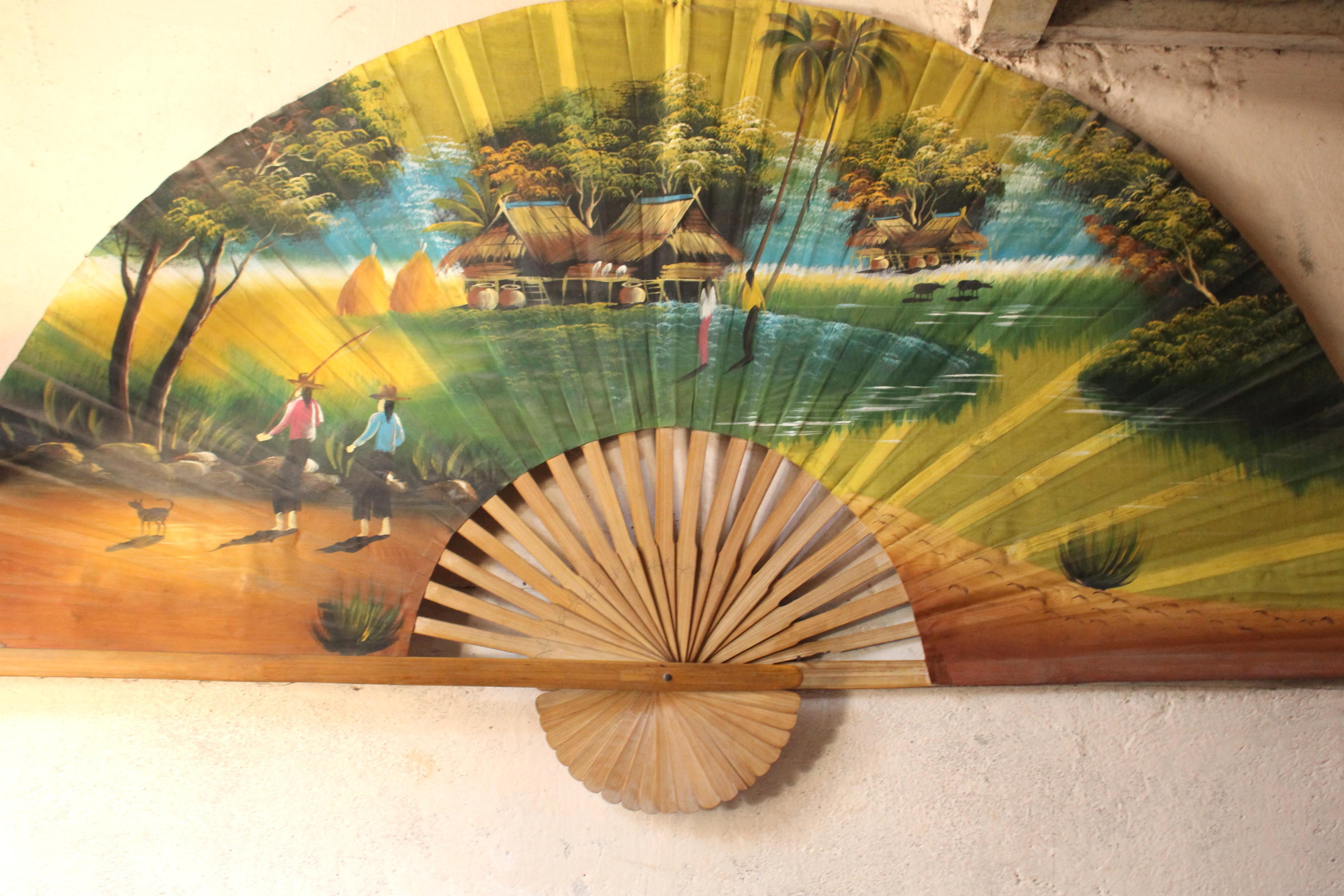 Aparador Com Gavetas Para Quarto ~ Imagen gratis Arte, pintura, arte japonés