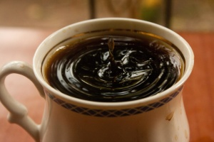 black tea, cup, drink, hot, beverage